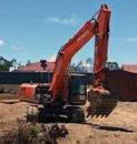 Rochdale Demolition Services