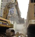 Salford Demolition Services